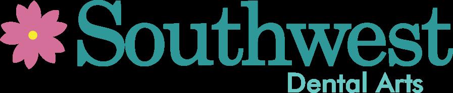 Southwest Dental Arts